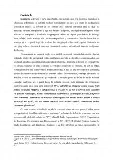 Piața online - Pagina 2