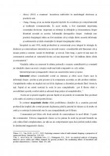 Piața online - Pagina 4