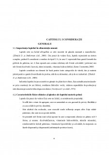 Principii și metode de conservare a produselor alimentare - Pagina 4