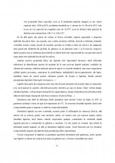 Principii și metode de conservare a produselor alimentare - Pagina 5