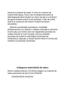 Proiect TST - Pagina 5