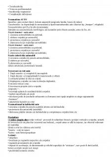 Examen exterior al cadavrului - Pagina 4