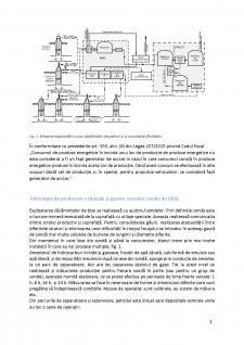 Procese si utilaje in industria petroliera - Pagina 3