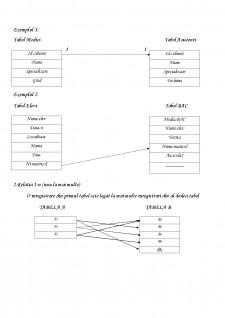 Visual Fox Pro - Pagina 2
