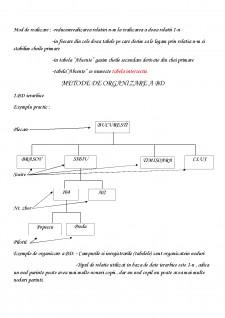Visual Fox Pro - Pagina 4