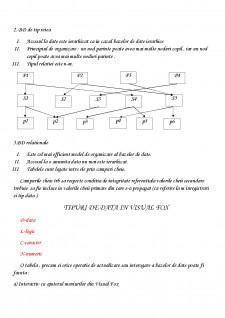 Visual Fox Pro - Pagina 5