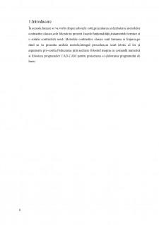 Studiu asupra arborilor principali și tehnologii de fabricare - Pagina 3