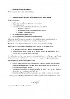 Controlul statistic al proceselor - Pagina 4