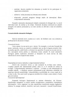 Ecologie - Pagina 4