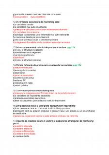 Examen marketing - Pagina 3