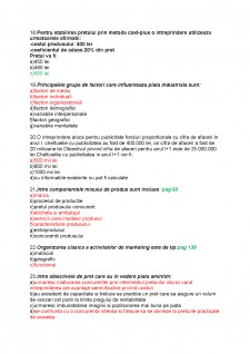 Examen marketing - Pagina 4