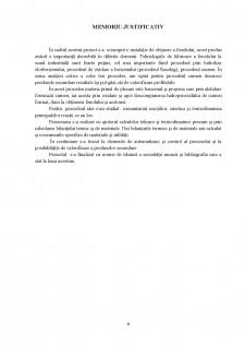 Obținerea fenolului - Pagina 4