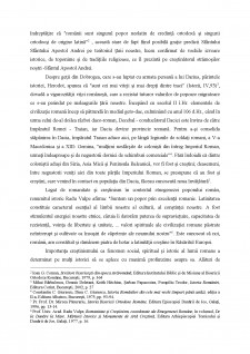 Teologia colindelor - Pagina 4