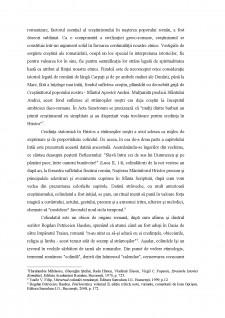 Teologia colindelor - Pagina 5