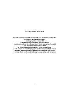 Conflictul in spatiu al normelor de drept - Pagina 2