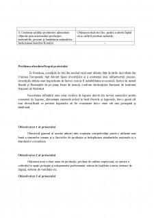Proiecte comunitare - Pagina 5