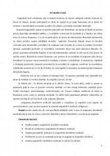 Analiza facultativă medicală - Pagina 3