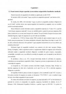 Analiza facultativă medicală - Pagina 4