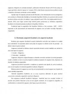 Analiza facultativă medicală - Pagina 5