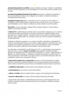 Audit SC Stefy Construct SRL - Pagina 5