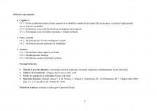 Proiect didactic - Mijlocul unui segment - Pagina 2