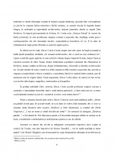 Miron Costin - Pagina 4