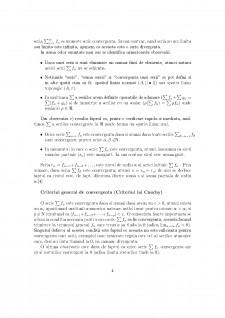 Serii de puteri în mulțimea numerelor complexe - Pagina 4