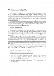 Serii de puteri în mulțimea numerelor complexe - Pagina 5