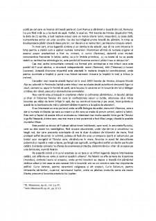 Drept - Pagina 4