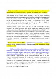 Finanțe Internaționale - Pagina 4