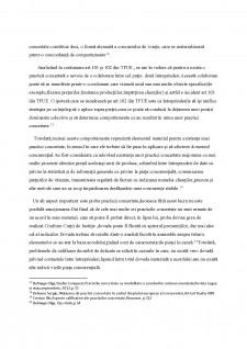 Practicile concertate - Pagina 4