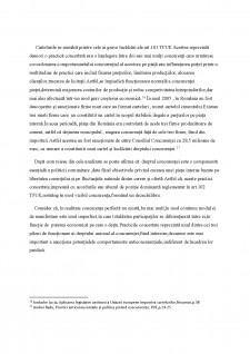 Practicile concertate - Pagina 5
