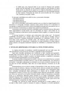 Sisteme contabile - Pagina 2