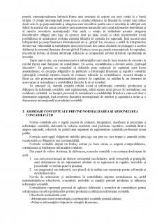 Sisteme contabile - Pagina 3