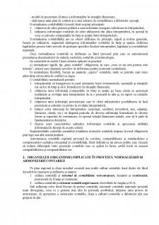 Sisteme contabile - Pagina 4