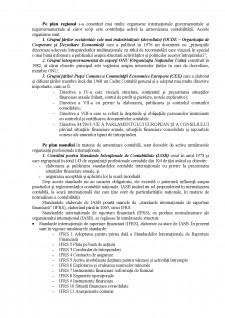 Sisteme contabile - Pagina 5