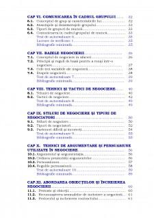 Comunicare și negociere în afaceri - Pagina 4