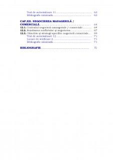 Comunicare și negociere în afaceri - Pagina 5