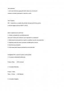 Marketing - Pagina 3