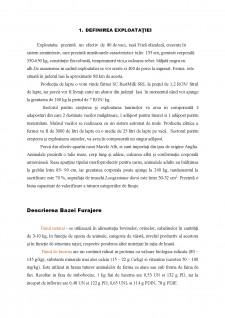 Nutriția și Alimentația Animală - Pagina 4