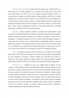 Nutriția și Alimentația Animală - Pagina 5