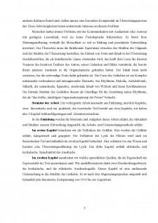 imagistica în textele de ficțiune și problemele traducerii sale - Pagina 5