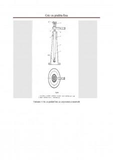 Cric cu piulița fixă - Pagina 4
