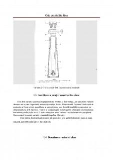 Cric cu piulița fixă - Pagina 5