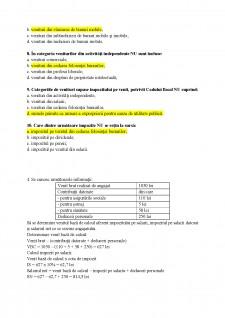 Grile și aplicații fiscalitate - Pagina 5