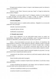 Jura obligationumm - Pagina 2