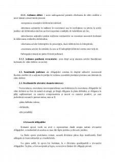 Jura obligationumm - Pagina 3