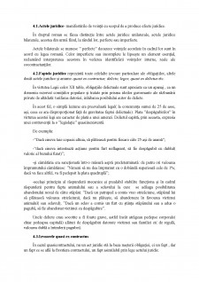 Jura obligationumm - Pagina 4