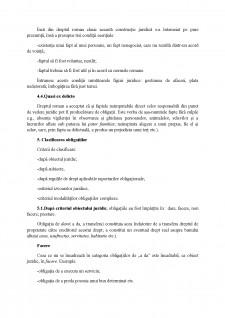 Jura obligationumm - Pagina 5