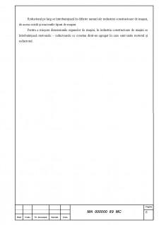 Caluclul motorului sincron cu reductor conic - Pagina 2